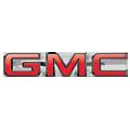 GMC Stereo Install Dash Kits