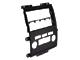 Buick Stereo Dash Kits