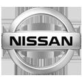 NISSAN Stereo Install Dash Kits